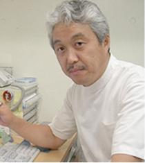 院長・医学博士 権藤 宏